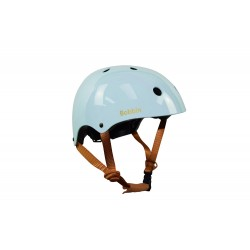 Helm Starling egg blue
