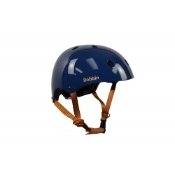 Helm Starling blueberry