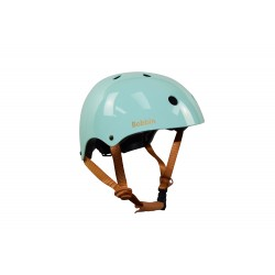 Helm Starling mint