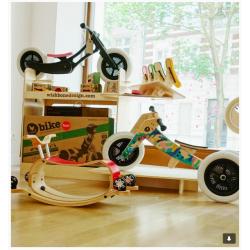 Display Bike & Mini Flip &...