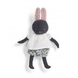 Plüschtier Kaninchen /...