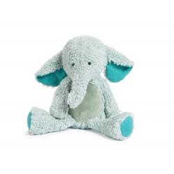 Kleiner Elefant / Petit...