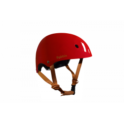Helm Starling red