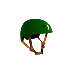 Helm Starling pea green