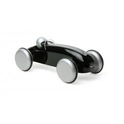 Speedster schwarz