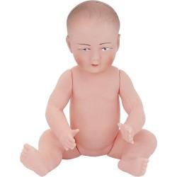 Puppe 12 cm