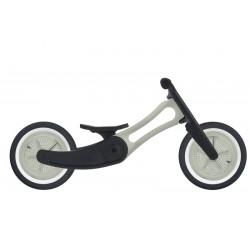 Wishbone Bike Recycling Raw...