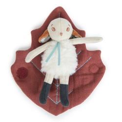 Kleines Schaf / Petit...