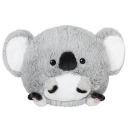 Squishable Animals 18 cm...