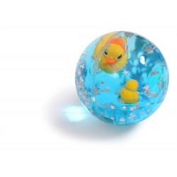 Springball Ente / Balle...