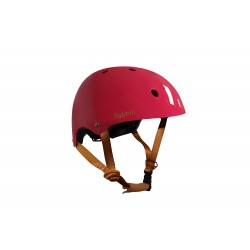 Helm Starling cerise