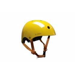 Helm Starling pea yellow