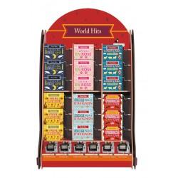 Spieluhren World Display...