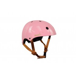 Helm Starling pink with...