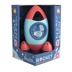 Bath Rocket