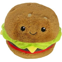 Squishable Food 18 cm...
