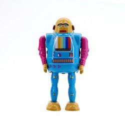 Roboter TV Bot