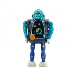 Roboter Star Bot
