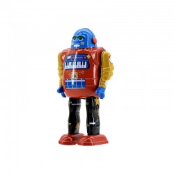 Roboter Piano Bot