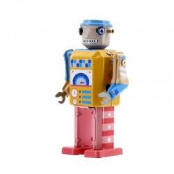 Roboter Electro Bot
