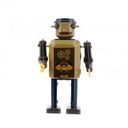 Roboter Gear Bot