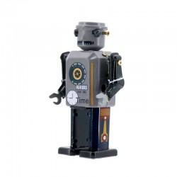 Roboter Time Bot