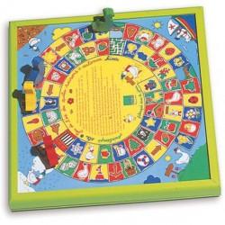 Dada-Oie Classic Spiel