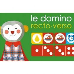 Domino / Jeu de dominos