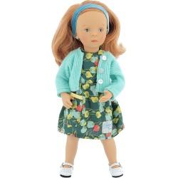 Puppe Minouche Lyana