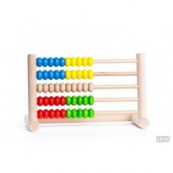 Lernrechner 50 Abacus