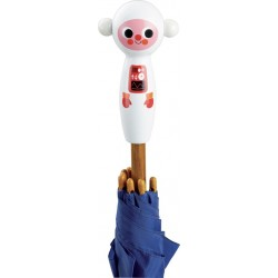Regenschirm Kosmonaut...