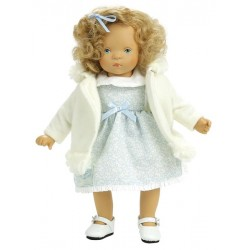 Puppe Louisa