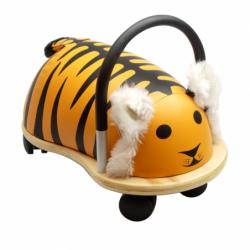 Tiger klein