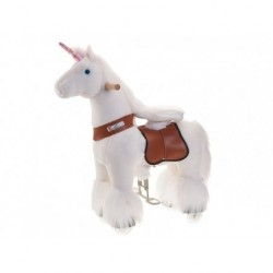 Ponycycle Einhorn medium