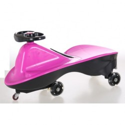 Swingeemobile rosa