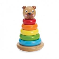 Brilliant Bear Magnetic...