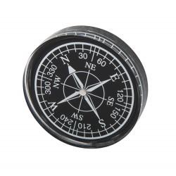 Kompass / Boussole