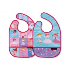 Bib Set Sweet Dreams
