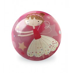 10 cm Play Ball Fairy