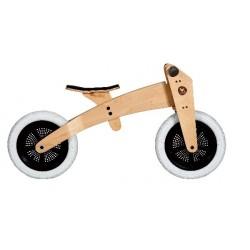 Wishbone Bike Original...