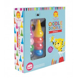 Oodle Doodle Crayon Sets...
