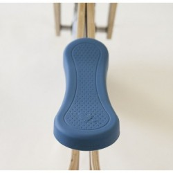 Seat Cover Blue