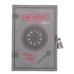 My Diary Top secret