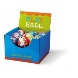 Display Playball PVC 32 pcs...