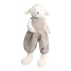 Schaf Albert 30 cm / Mouton...