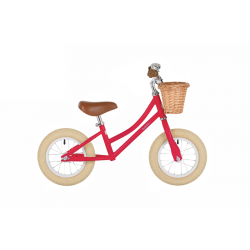 Gingersnap Balance Bike 12...