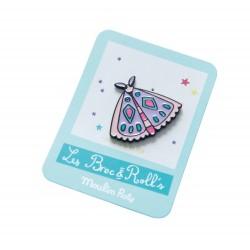 Pin Schmetterling / Pin's...