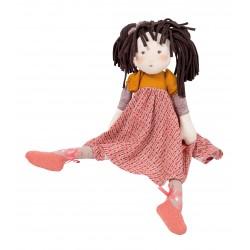 Puppe Prunelle / Poupée...
