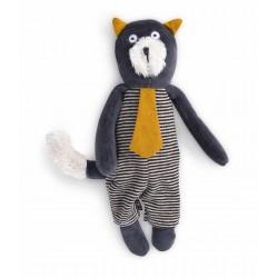 Katze Kater Alphonse /...