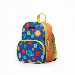 Junior Backpack Space